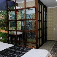 Отель Eco House фото 11