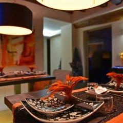 Отель Charming House DD724 Италия, Венеция - отзывы, цены и фото номеров - забронировать отель Charming House DD724 онлайн в номере