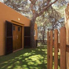 Отель AzuLine Club Cala Martina Ibiza - All Inclusive фото 13