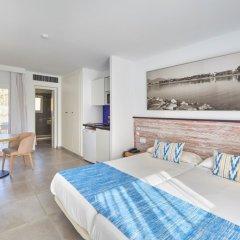 Отель Seaclub Mediterranean Resort комната для гостей фото 4