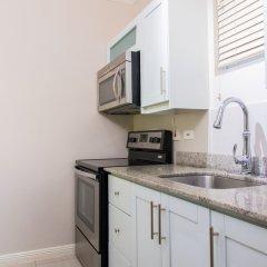 Отель Eight 24 by Pro Homes Jamaica Ямайка, Кингстон - отзывы, цены и фото номеров - забронировать отель Eight 24 by Pro Homes Jamaica онлайн в номере