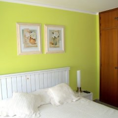 Отель Apartamento Panoramico by ABH комната для гостей фото 3