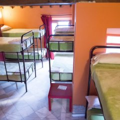 Отель White Nest комната для гостей фото 4