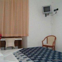 Отель Acquario Италия, Генуя - 2 отзыва об отеле, цены и фото номеров - забронировать отель Acquario онлайн удобства в номере фото 2