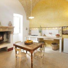 Отель Il Campanile Италия, Гальяно дель Капо - отзывы, цены и фото номеров - забронировать отель Il Campanile онлайн в номере