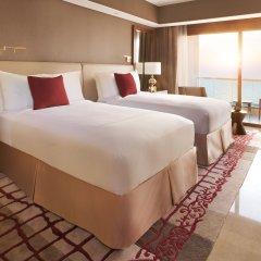 Отель Fairmont Ajman комната для гостей фото 3