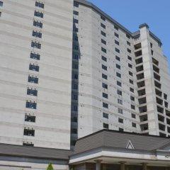 Отель Listel Inawashiro Wing Tower Япония, Айдзувакамацу - отзывы, цены и фото номеров - забронировать отель Listel Inawashiro Wing Tower онлайн фото 8