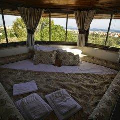 Ayse Hanim Konagi Турция, Урла - отзывы, цены и фото номеров - забронировать отель Ayse Hanim Konagi онлайн комната для гостей фото 5