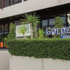 Отель Golden Tulip Essential Pattaya фото 9