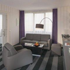 Отель Dorint Main Taunus Zentrum Frankfurt/Sulzbach комната для гостей фото 2