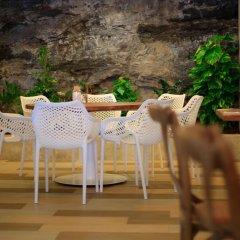 Отель Lemon & Soul Cactus Garden (ex. Labranda Cactus Garden) Пахара спа фото 2