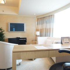 Regal International East Asia Hotel удобства в номере