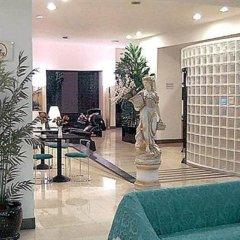 Отель Delle Nazioni Италия, Милан - отзывы, цены и фото номеров - забронировать отель Delle Nazioni онлайн бассейн