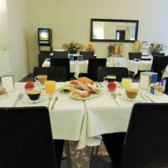 Hotel Florida питание фото 2
