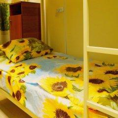 Гостиница Hostel FilosoF on Taganka в Москве 7 отзывов об отеле, цены и фото номеров - забронировать гостиницу Hostel FilosoF on Taganka онлайн Москва сауна