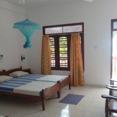 Отель Ocean View Cottage комната для гостей фото 2