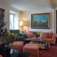 Отель Konstantinoupolis Hotel Греция, Корфу - отзывы, цены и фото номеров - забронировать отель Konstantinoupolis Hotel онлайн интерьер отеля фото 2