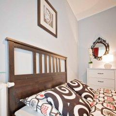 Отель E-Apartamenty MTP Польша, Познань - отзывы, цены и фото номеров - забронировать отель E-Apartamenty MTP онлайн детские мероприятия