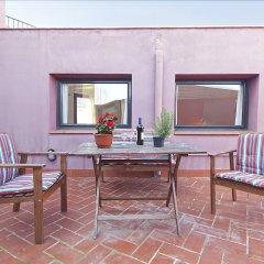 Отель PR3 Apartments Испания, Барселона - отзывы, цены и фото номеров - забронировать отель PR3 Apartments онлайн удобства в номере