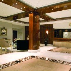 Отель Rodos Park Suites & Spa Греция, Родос - 1 отзыв об отеле, цены и фото номеров - забронировать отель Rodos Park Suites & Spa онлайн спа