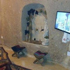 Alexander Cave House Турция, Ургуп - отзывы, цены и фото номеров - забронировать отель Alexander Cave House онлайн интерьер отеля