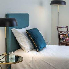 Отель Vintage Charming House 1 Португалия, Понта-Делгада - отзывы, цены и фото номеров - забронировать отель Vintage Charming House 1 онлайн фото 20