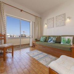 Отель B43 - Spotless Seaview Португалия, Портимао - отзывы, цены и фото номеров - забронировать отель B43 - Spotless Seaview онлайн фото 8