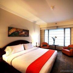 Отель NH Cali Royal Колумбия, Кали - отзывы, цены и фото номеров - забронировать отель NH Cali Royal онлайн фото 3