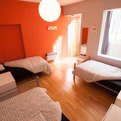 Отель Sungate One Испания, Мадрид - 1 отзыв об отеле, цены и фото номеров - забронировать отель Sungate One онлайн спа