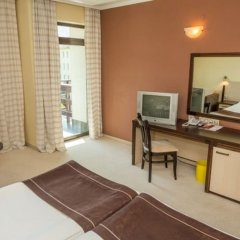 Отель Родопи Отель Болгария, Чепеларе - отзывы, цены и фото номеров - забронировать отель Родопи Отель онлайн