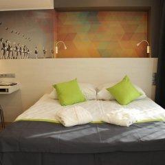 Отель Kalev Spa Hotel & Waterpark Эстония, Таллин - - забронировать отель Kalev Spa Hotel & Waterpark, цены и фото номеров комната для гостей фото 4