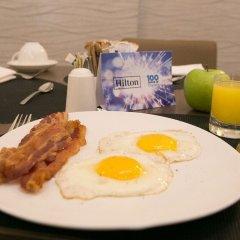 Отель Embassy Suites by Hilton Santo Domingo в номере