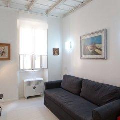 Отель Beato Angelico Apartment Италия, Рим - отзывы, цены и фото номеров - забронировать отель Beato Angelico Apartment онлайн комната для гостей фото 5