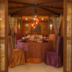 Отель Coral Dubai Deira Hotel ОАЭ, Дубай - 2 отзыва об отеле, цены и фото номеров - забронировать отель Coral Dubai Deira Hotel онлайн фото 6