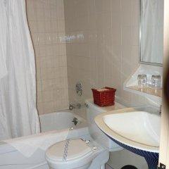 Отель Louisbourg Канада, Квебек - отзывы, цены и фото номеров - забронировать отель Louisbourg онлайн ванная