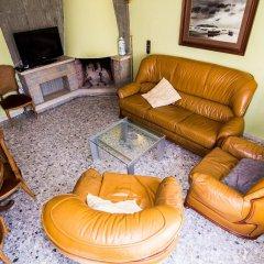Отель Agi Joan Badosa Курорт Росес в номере фото 2