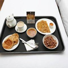Fine Stay Hotel в номере