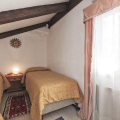 Отель Palazzetto San Lio Италия, Венеция - отзывы, цены и фото номеров - забронировать отель Palazzetto San Lio онлайн детские мероприятия