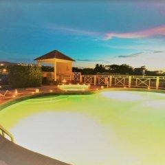 Отель Emerson Paradise Villas Ямайка, Монастырь - отзывы, цены и фото номеров - забронировать отель Emerson Paradise Villas онлайн детские мероприятия