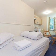 Отель Welby 37 Лондон комната для гостей фото 2