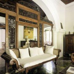 Отель Nisala Arana Boutique Hotel Шри-Ланка, Бентота - отзывы, цены и фото номеров - забронировать отель Nisala Arana Boutique Hotel онлайн комната для гостей фото 3