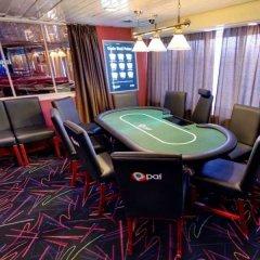 Гостиница Princess Anastasia Cruise Ship в Сочи отзывы, цены и фото номеров - забронировать гостиницу Princess Anastasia Cruise Ship онлайн фото 33