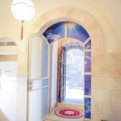 Western Wall Luxury House Израиль, Иерусалим - отзывы, цены и фото номеров - забронировать отель Western Wall Luxury House онлайн фото 2