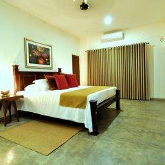 Отель Villa LV29 комната для гостей фото 2