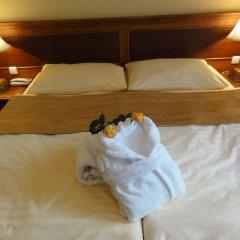 Hotel Continental комната для гостей фото 2