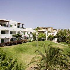 Отель Robinson Club Esquinzo Playa фото 9