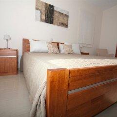 Отель Club St George Resort 4* Стандартный номер с различными типами кроватей