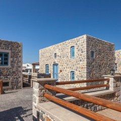 Отель H Hotel Pserimos Villas Греция, Калимнос - отзывы, цены и фото номеров - забронировать отель H Hotel Pserimos Villas онлайн фото 13
