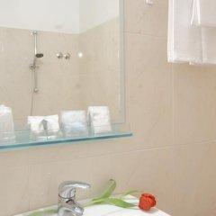 Hotel Sport Римини ванная фото 2