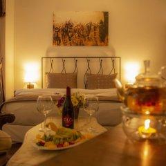 Sarnic Suites Турция, Стамбул - отзывы, цены и фото номеров - забронировать отель Sarnic Suites онлайн в номере
